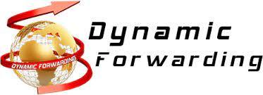 Deze maand ontbijt met Dynamic Forwarding