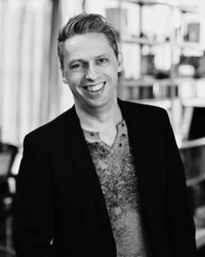 Dennis van der Meule