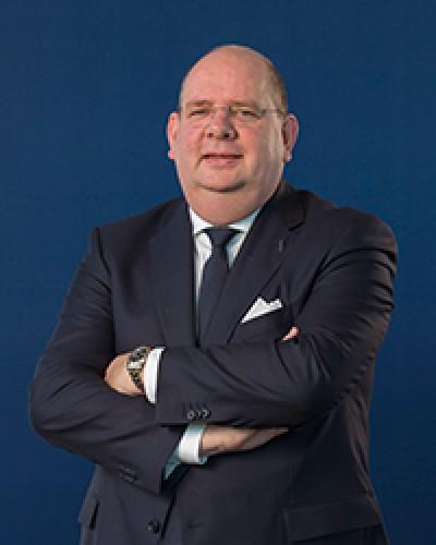 Jan Bas Veltman