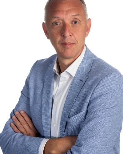 Peter van Miltenburg